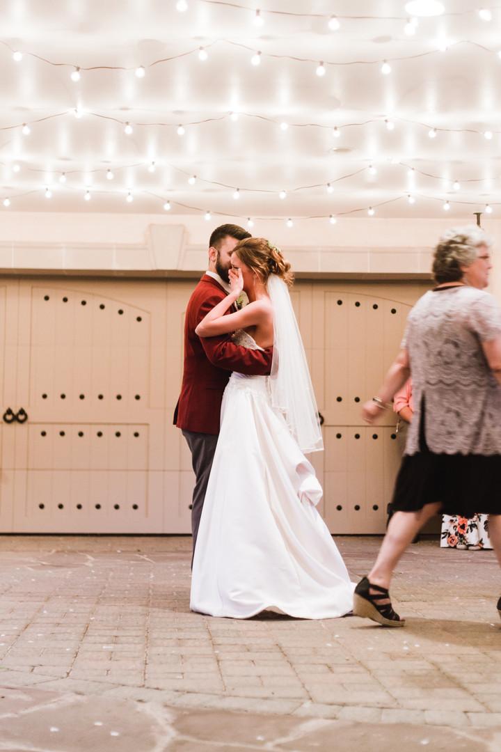 Wilkerson Wedding (792).jpg
