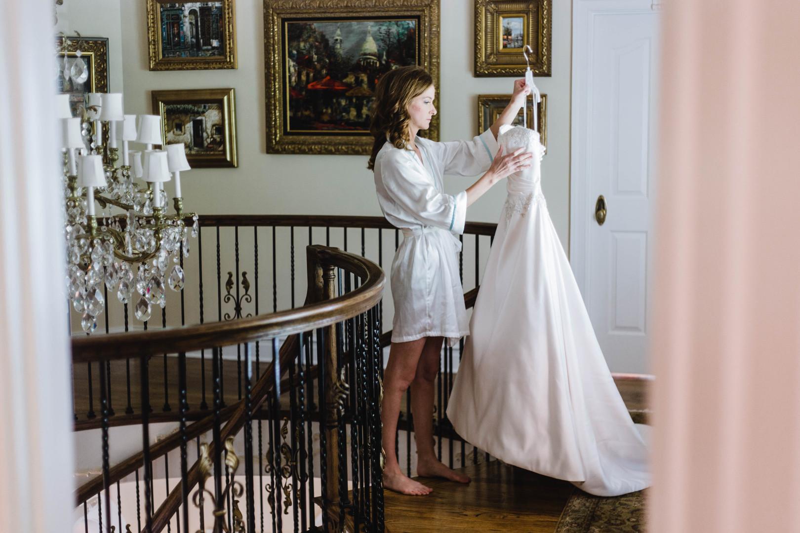 Wilkerson Wedding (56).jpg