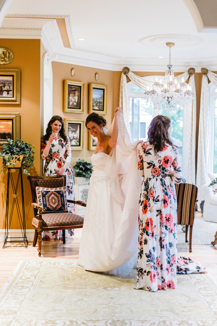 Wilkerson Wedding (671).jpg