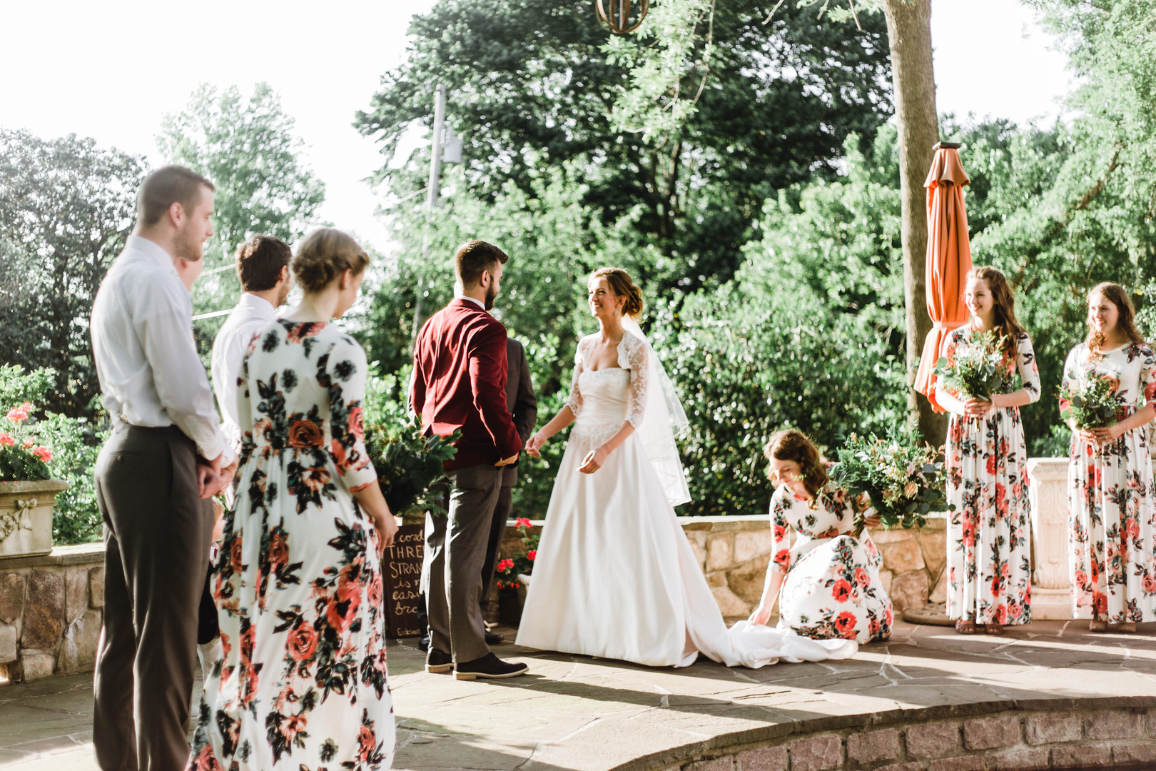 Wilkerson Wedding (400).jpg