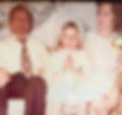 Dad & Mom_Communion.jpg