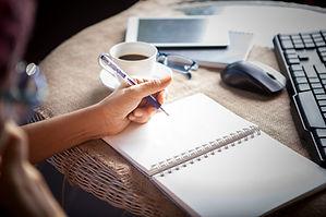 Writing_by Coffee.jpeg