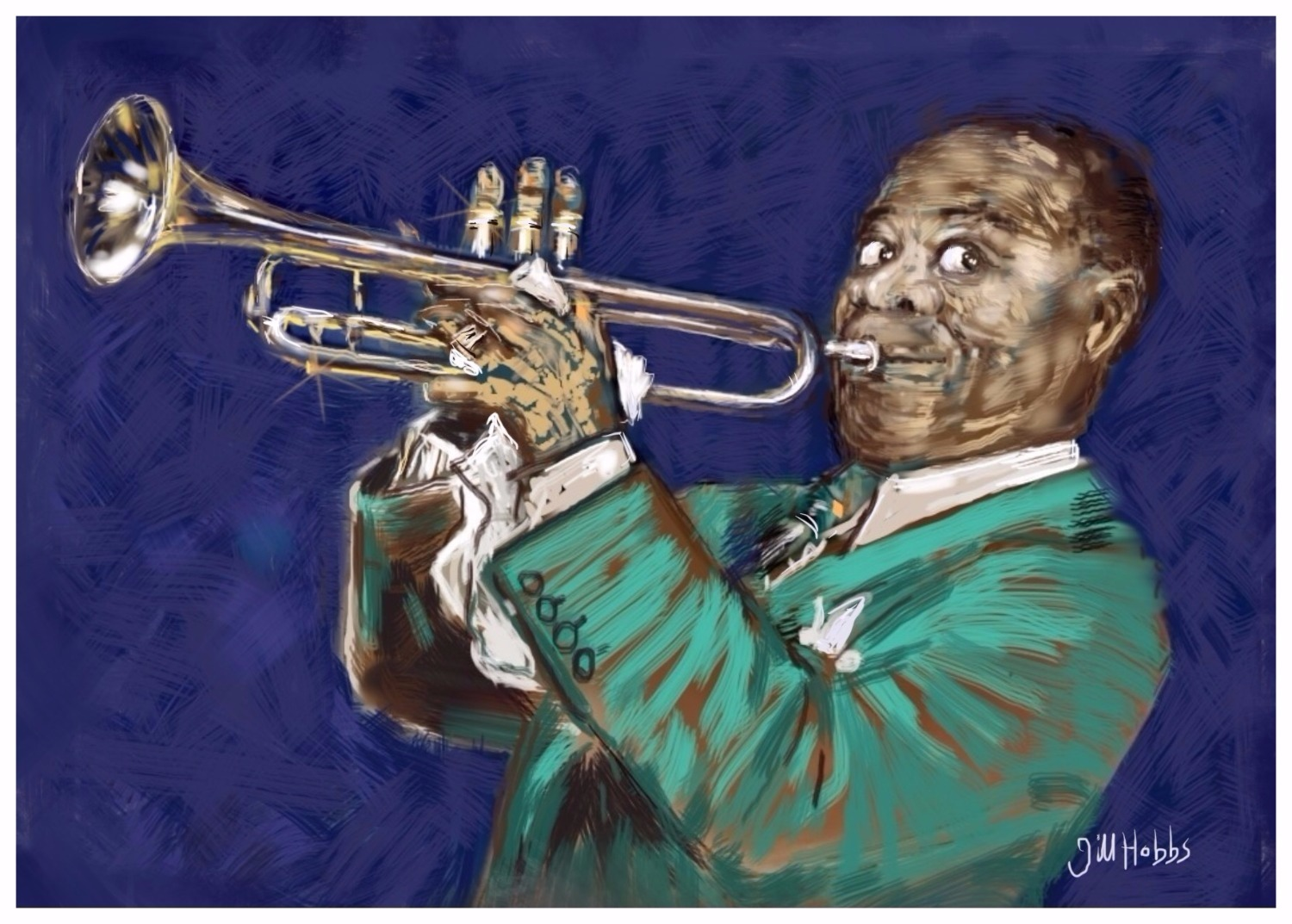 Flickr - Louis Armstrong.jpg iPad portrait_edited_edited_edited