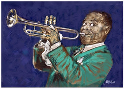 Flickr - Louis Armstrong.jpg iPad portrait_edited_edited_edited