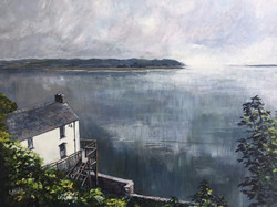Boat House Laugharne_edited