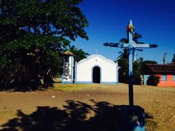 Bahia 2015