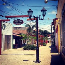 Bahia 2014