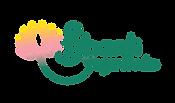 Logo Novo Shanti.png