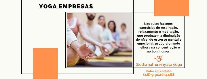 yoga empresas.jpg