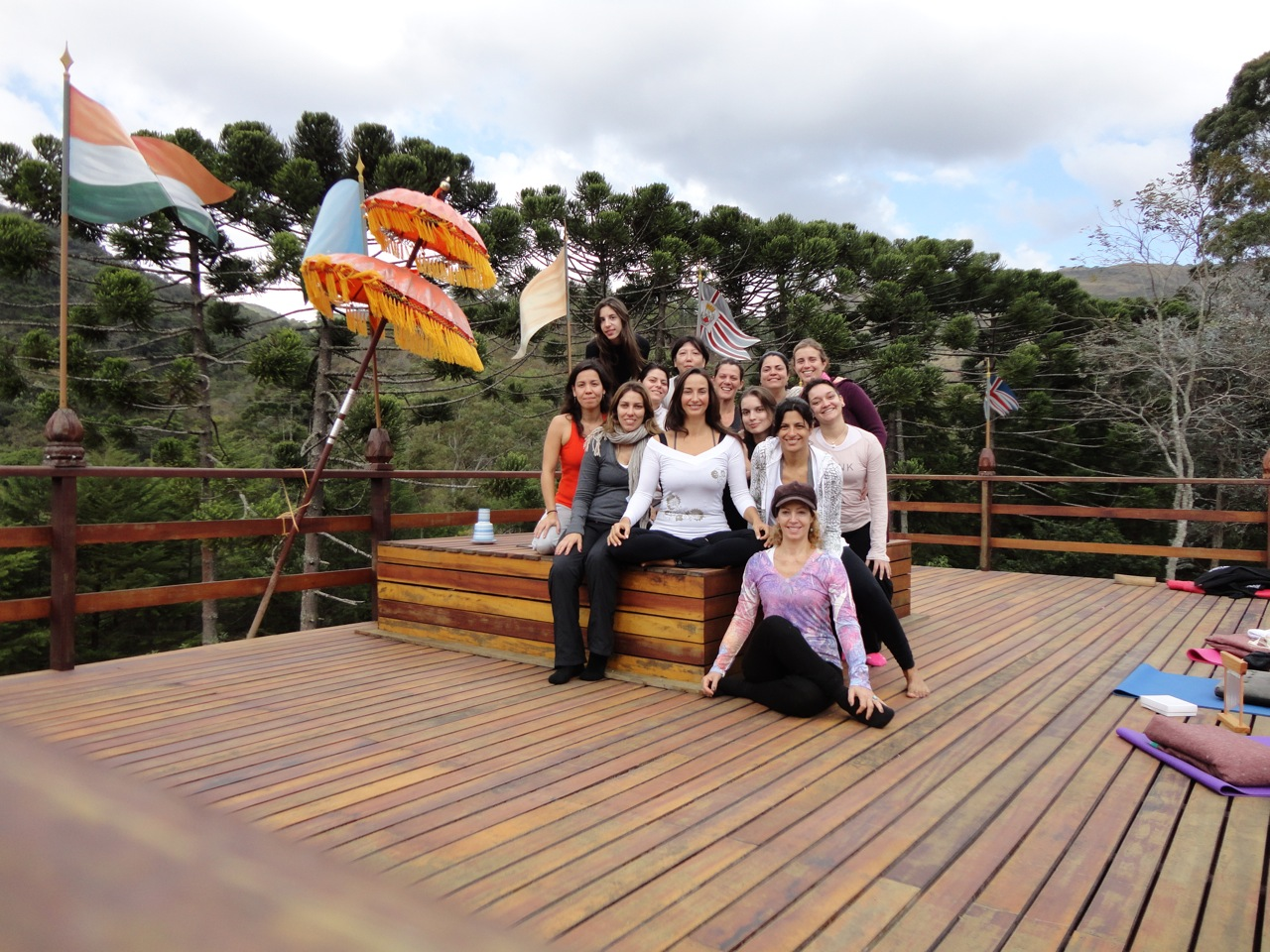 São Paulo 2010