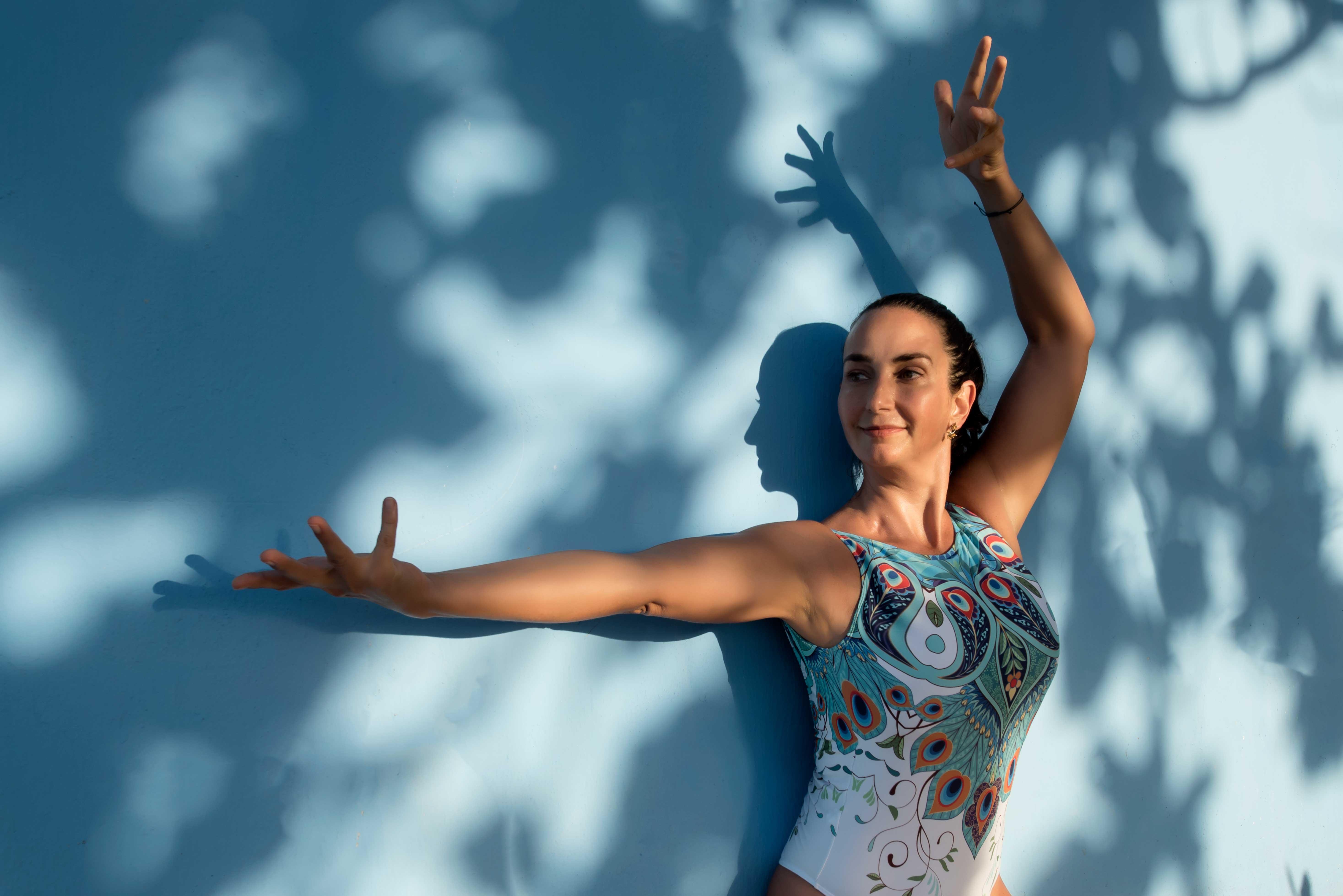 Camila Reitz - Caraíva