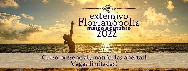 Floripa 2022.jpg