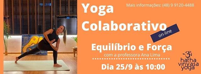 Yoga Colaborativo.jpeg