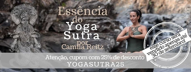 Yoga Sutra 2.jpg
