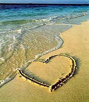 coração_de_areia-3918.jpg
