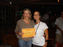Floripa 2008