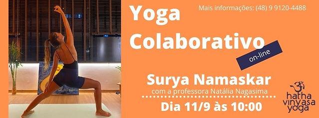 Yoga Colaborativo 2.jpeg