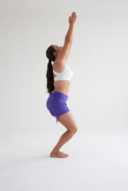 Matéria Prát. Completa Yoga Journal