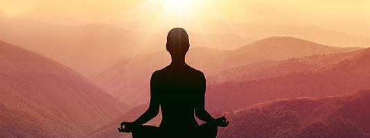 Meditar.jpg