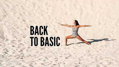 BACK TO BASIC (3).jpg