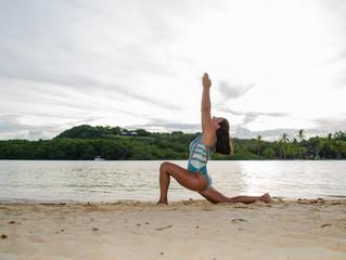Sobre Vinyasa, suas origens e Hatha Vinyasa Yoga