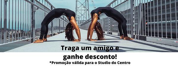 Cópia_de_Cópia_de_Traga_um_amigo_e_gan
