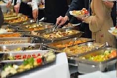Servicio Buffet Uruguay, Servicio Gastronomico Uruguay, Servicio de Catering Uruguay, Luciana Muro Eventos Uruguay, Fiestas y Eventos Uruguay, Salones de Eventos Uruguay, Vestidos de 15 Uruguay, Fotografos Uruguay, Organizadores de Eventos Uruguay,