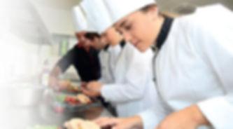 Luciana Muro Catering Uruguay, Servicio de catering Uruguay, Organizacion de eventos Uruguay, empresas de organizacion de eventos Uruguay, organizadoras d eventos Uruguay, contratar servicio gastronomico Uruguay, empresas de gastronomia Uruguay, empresas d