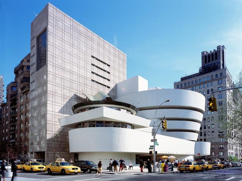guggenheim-museum-new-york