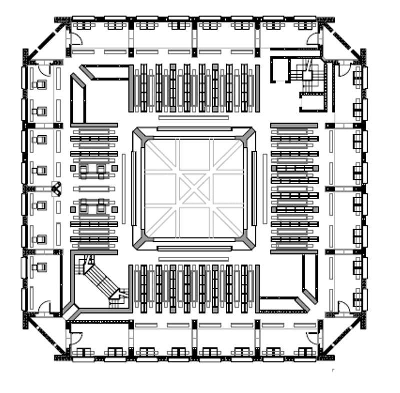 Exeter Plan