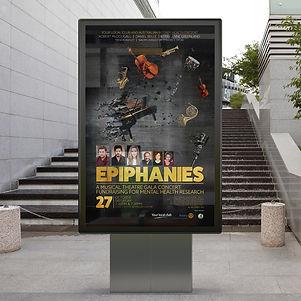 Epiphanies Mock up poster.jpg