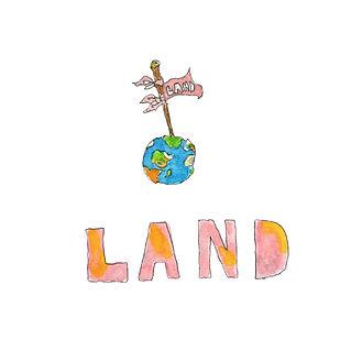 EVENT-LOGO-LAND.jpg