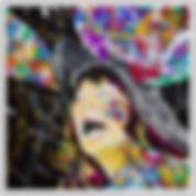 taiyounoko_shop.png