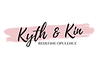 K&k Logo png.png