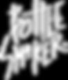 logo png putih kecil.png