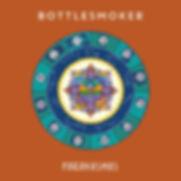Bottlesmoker - Parakosmos.jpg