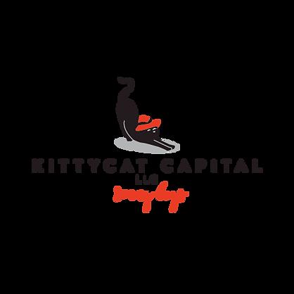 KITTYCAT_LOGO_475x475.png