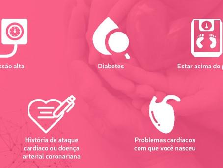 O que é Insuficiência Cardíaca?