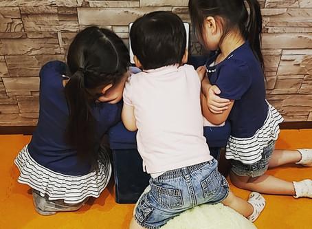 ☆子育てママ応援キャンペーン☆