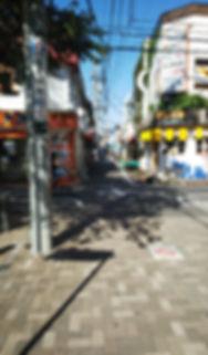 IMG_20181012_143554.jpg