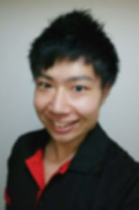 img-西村雄太.jpg