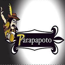 Cerveza Parapapoto