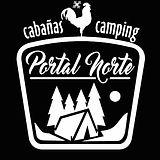 Camping Portal Norte