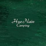 Hue Nain