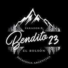 Bendito 23