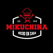 Mi Kuchina