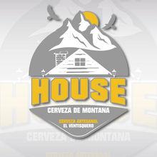 Cervecería House