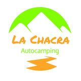 La Chacra