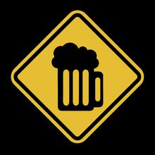 Estación de Cerveza