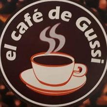 Café de Gussi